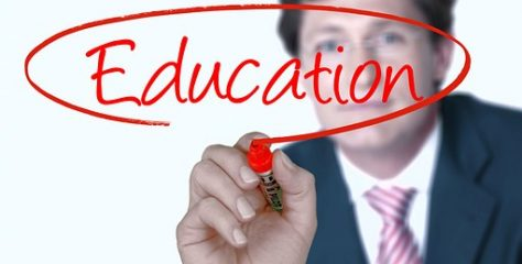 Educational Funds Scams: The Threat Towards Saving For The Future