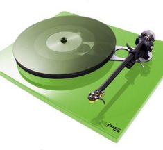 Why Turntables Are Becoming Less Popular And Being Less Used By The People?