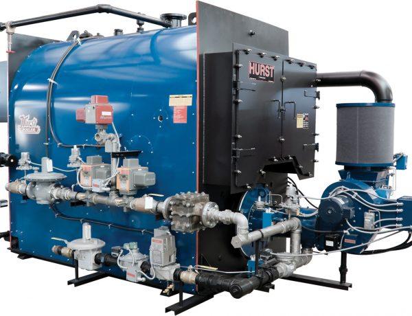 Boilers Repair: Top 5 Questions to Ask