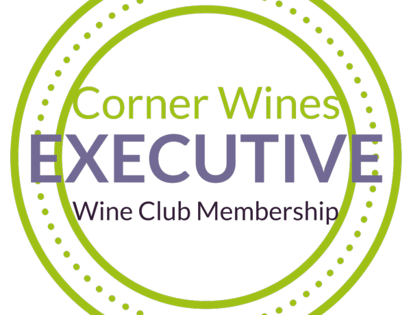 WHAT YOU GET FOR BEING A WINE CLUB MEMBER