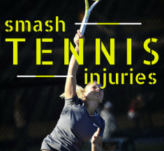 How to Cure Tennis Elbow –Check the essential things!!