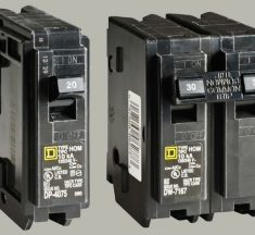 How To Label Your Circuit Breaker – Know the basics!!