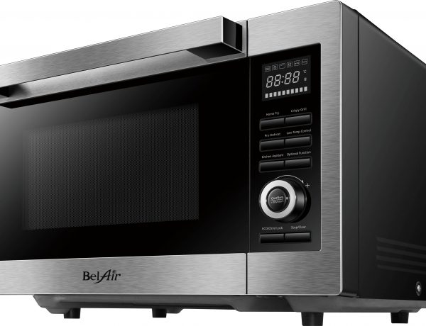 What Are The Essential Pros And Cons Of a Microwave Oven?