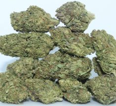 Explore The Right Hemp Flower Strain That Suits Your Needs