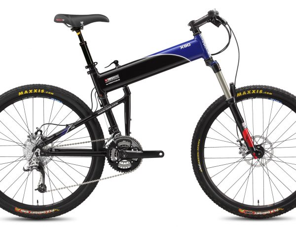 Why Are Foldable Bicycles Prefered Over Standard Bicycles?