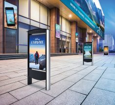 Digital Signage Strategy For Newbies For Better Understanding Regarding The Concerned Topic