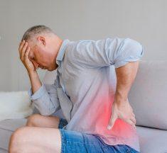 Common Signs And Sciatica Symptoms