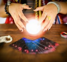 Free Psychic Chat Rooms Reading Online Trustworthy
