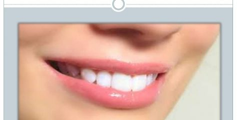 How Can I Get My Snow Teeth Whitening Kit?
